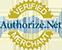 autorizenet-logo