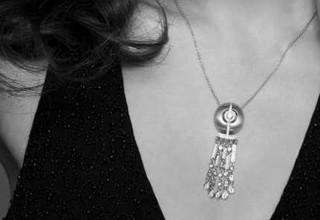 Petra-Azar-modular-magnetic-jewelry