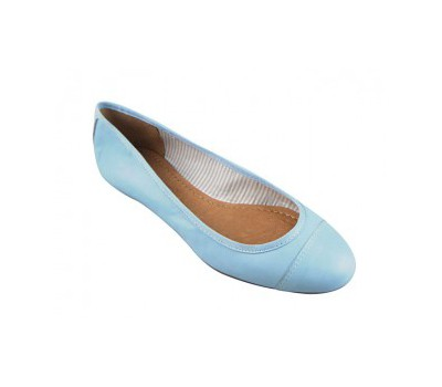Famenka-pastel-shoes