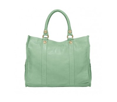 George-Gina-Lucy-pastel-bag