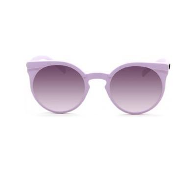 Glasses-pastel