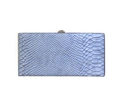 Lodis-pastel-handbag