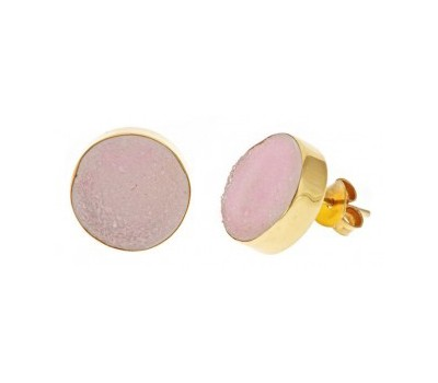 MargaretElizabeth-pastel-earrings