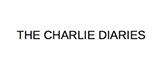Presscharlie-diaries-logo