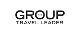 Pressgroup-travel-leader-logo