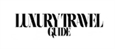 Pressluxury-travel-guide-logo