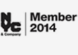 Category: Trade ShowsNYC Member 2014