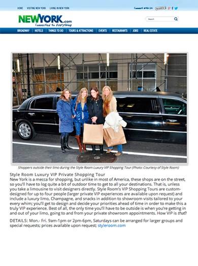 NewYork.com - NewYork.com