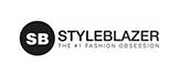Pressstyleblazer-logo