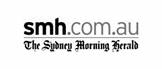 Presssydney-morning-harald-logo
