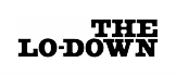 Pressthe-lo-down-logo